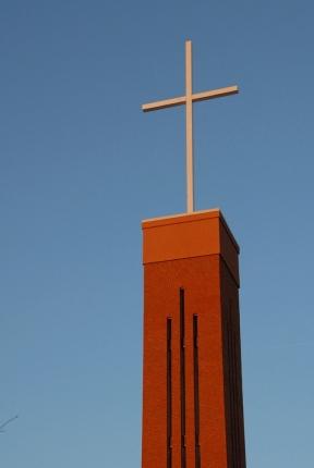 cross_tower