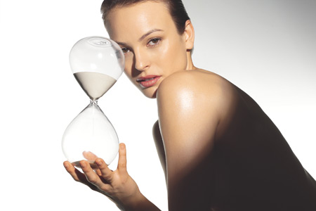 Best-Beauty-Products-For-Anti-Aging