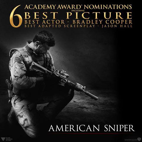 american-sniper-bradley-cooper-s-oscar-worthy-performance-97a82031-4727-40f2-9676-4c7b1dc3b791