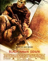 black-hawk-down-poster-1