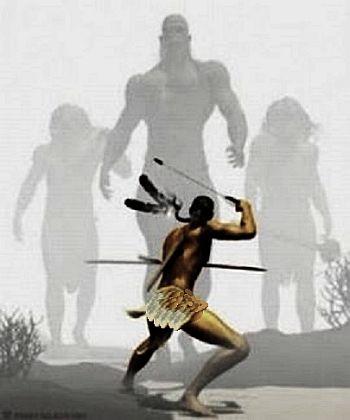Giants-hominids_zpsee8624c5.jpg~original