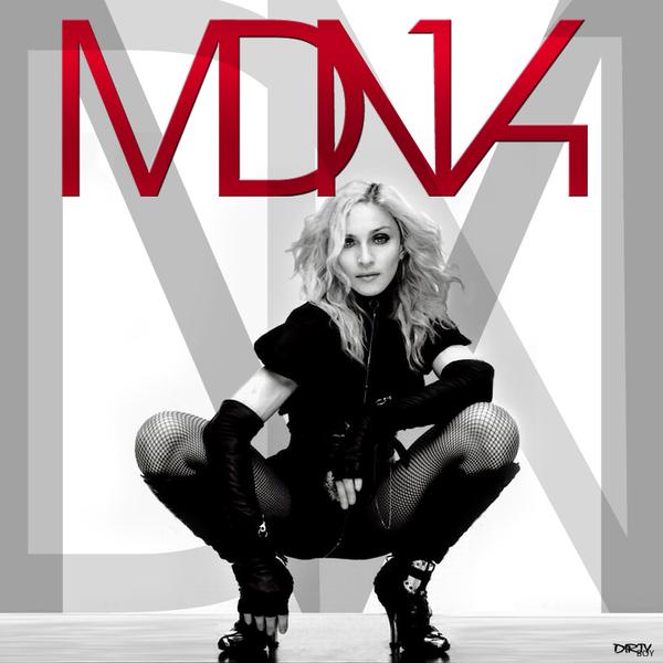madonna-mdna-cover-10
