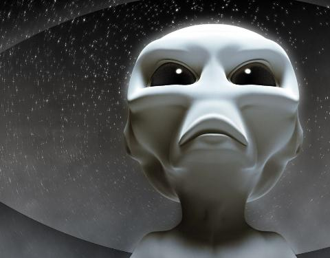 White_Grey_Alien-480x375